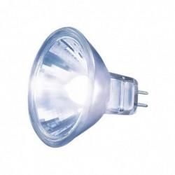 OSRAM Lampe halogène DECOSTAR 51 PRO, 20W, 24 degrés, GU5.3