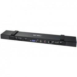 ASUS USB3.0 Docking Station pour Portable HZ-3