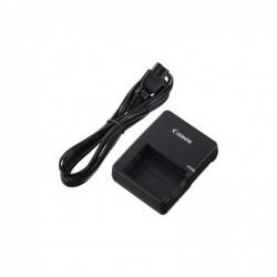 CANON LC-E5E Chargeur pour LC-E5 pour EOS 500D / 450D / 1000D