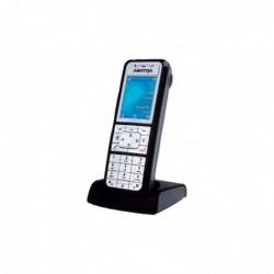 AASTRA Mitel/aastra 612 V2 téléphone sans fil DECT pour PABX Aastra