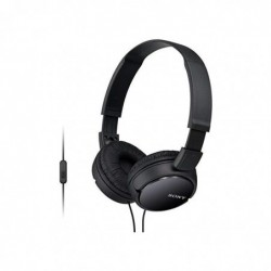 SONY MDR-ZX110APB Casque...