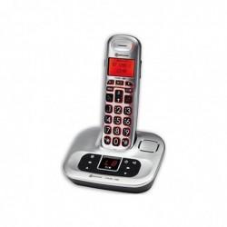AMPLICOMMS BigTel 1280...