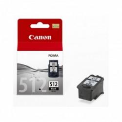 CANON PG-512 BLISTER W/SEC