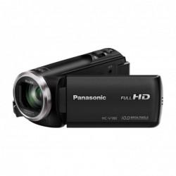 PANASONIC HC-V180EG-K Camescope Full HD Noir