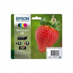 EPSON Multipack...