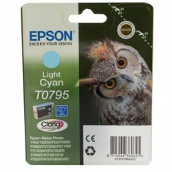 EPSON T0795 Cartouche...