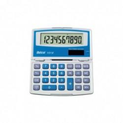 REXEL 101X Calculatrice de...