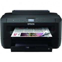 EPSON Imp CL WF-7210DTW A3+ 33/20pm