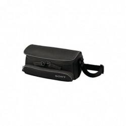 SONY LCS-U5 Sacoche de Transport pour Camescope