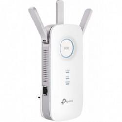 TP-LINK Répéteur WiFi RE450...