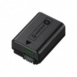 SONY Batterie pour NEX /...