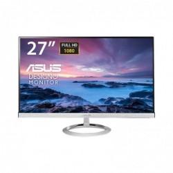 """ASUS Ecran MX279H  LED  27""""  HDMI,  VGA  noir"""