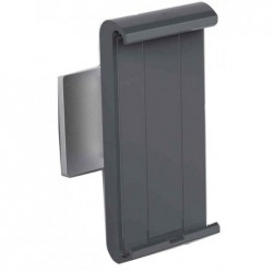 """DURABLE Support mural pour tablette """"TABLET HOLDER WALL"""""""