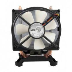 """ARCTIC CPU Kühler """"Freezer 7 Pro Rev. 2"""""""