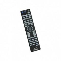 EPSON Télécommande Originale E 2157388
