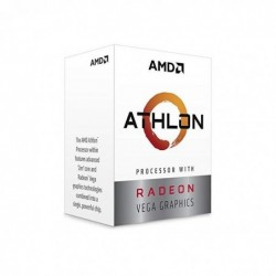 AMD Processeur A8 7680 3.8GHZ 65W 4C