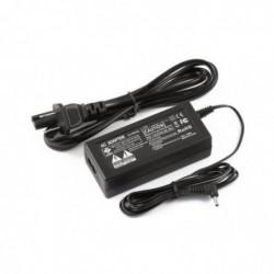 CANON Adapter CA-PS700 /240V AC f DM MV5i