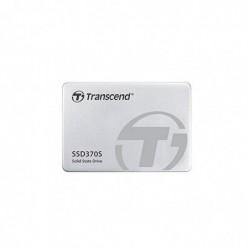 TRANSCEND DISQUE SSD TRANSCEND SSD370S 512Go 2.5'' SATA III