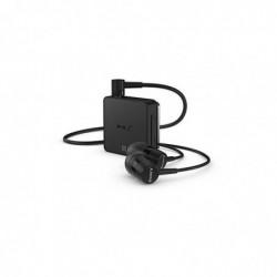 SONY SBH24 noir Bluetooth Ecouteurs stéréo