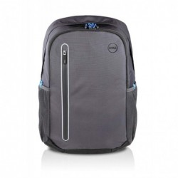 DELL DELL URBAN BACKPACK 15
