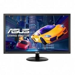 """ASUS VP228H 22"""" LCD 1 ms Slim HDMI"""
