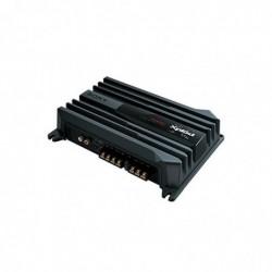 SONY Amplificateur de Puissance Stereo XMN502