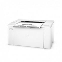 HP HP Imprimante Laserjet Monochrome M102A G3Q34A