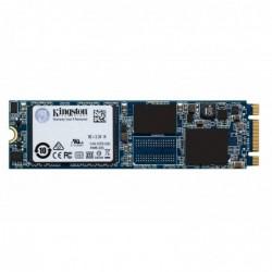KINGSTON Disque Dur SSD 120G SSDNOW UV500 M.2