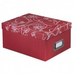 HAMA Fotobox Decori II flamingo 17x22x11 700 Fotos 10x15    2520