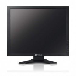 """NEOVO C-19P 19"""" 4:3 LCD monitor"""