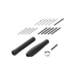 WACOM Professional Accessory Kit