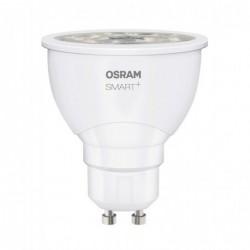 OSRAM SMART+ Spot LED GU10 RGBW 6W dimmbar