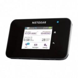 NETGEAR Router mobile...