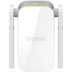 D-LINK Répéteur Wi-Fi...