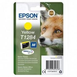 EPSON T1284 cartouche...