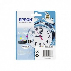 EPSON Multipack 3...