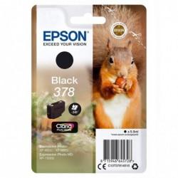 EPSON Encre Claria Photo HD...