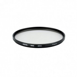 HOYA Filtre HMC UV 52mm
