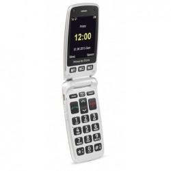DORO Primo 413 Téléphone...