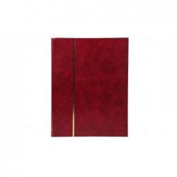 EXACOMPTA Album pour...