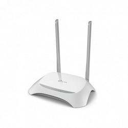 TP-LINK Routeur sans fil N...