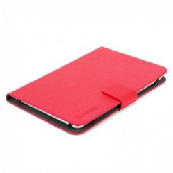 NGS Etui Red Papiro Pour...