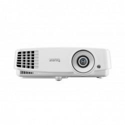 BENQ Vidéoprojecteur MS527 9H.JFA77.13E (DLP SVGA (800x600) 3300 ANSI 13000:1)