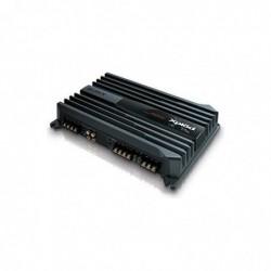 SONY XMN1004 Ampli 1000W