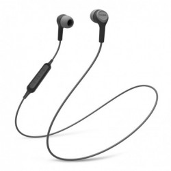 KOSS BT115i black/grey Bluetooth