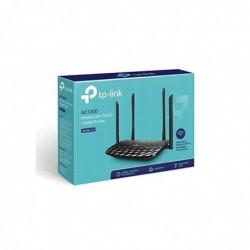 TP-LINK Router TP-LINK Archer C6 AC1200 Bi-Bande