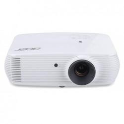 ACER Vidéoprojecteur H5382BD 3300 lumens ANSI, blanc