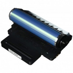 HP Photoconducteur Tambour...