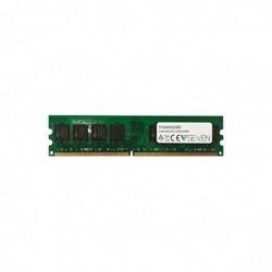 V7 Mémoire 2GB DDR2 800MHZ CL6