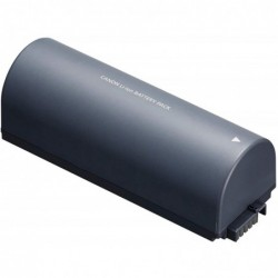 CANON NB-CP2LH Batterie pour Imprimante Selphy